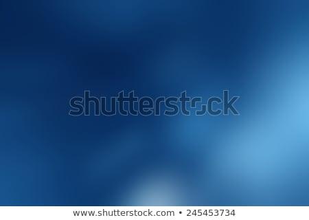 luz · azul · vetor · água · verão · bokeh · vintage - foto stock © andrei_