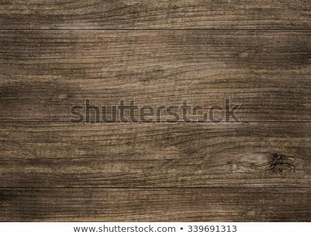 антикварная древесины зерна фон vintage мебель Сток-фото © pancaketom