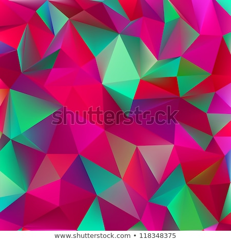 Beautiful shine color abstract. EPS 8 Stock photo © beholdereye