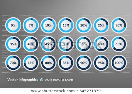 Сток-фото: 35 Bluegrey Icons