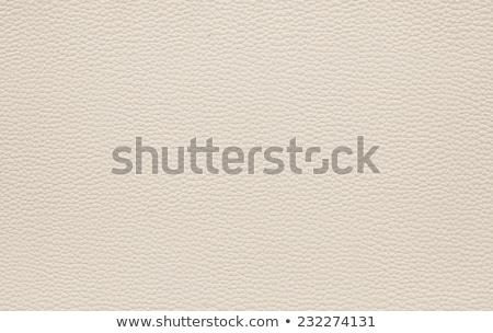 革 · 構造 · フルフレーム · ブラウン · ファッション · 抽象的な - ストックフォト © homydesign
