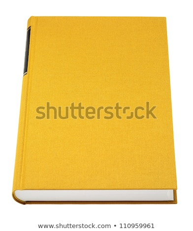 Learn Art - Book Title. 3D. Stock photo © tashatuvango