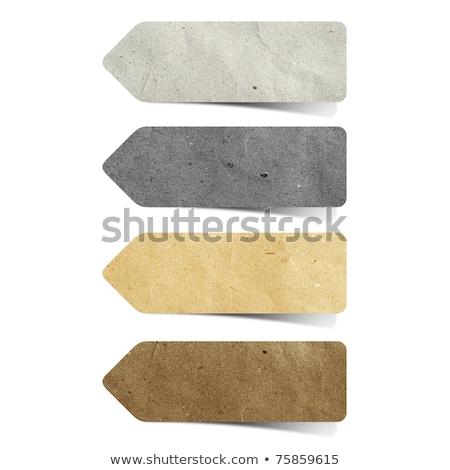 égalité · mot · orange · document · livre · étude - photo stock © rufous