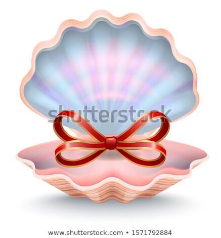символ вектора форма Сток-фото © robuart