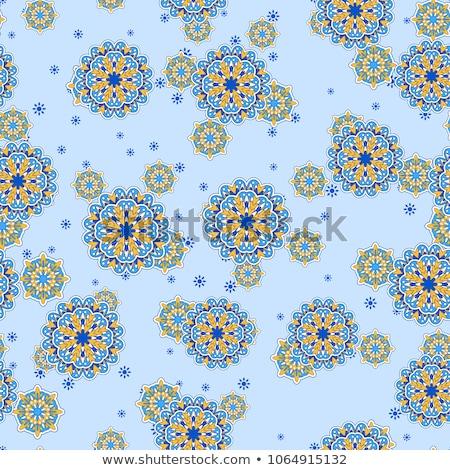 renda · papel · textura · projeto · folha - foto stock © gladiolus
