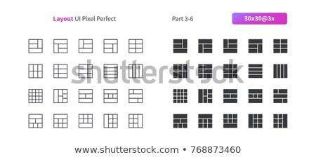 3 ·  · 古い · 窓 · 家 · ツリー - ストックフォト © bobkeenan