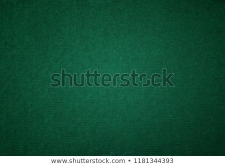 緑 カートン 紙 セピア 段ボール テクスチャ ストックフォト © MiroNovak