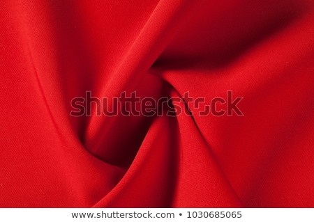 red seduction Stock photo © dolgachov
