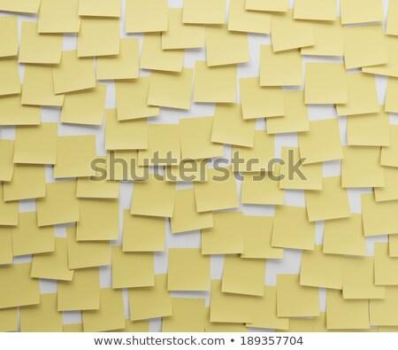 Ideas Everywhere Stock photo © 3mc