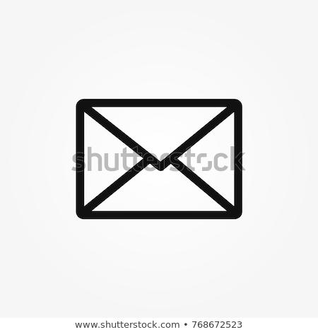 reciclar · assinar · teclado · reciclagem · verde - foto stock © sahua
