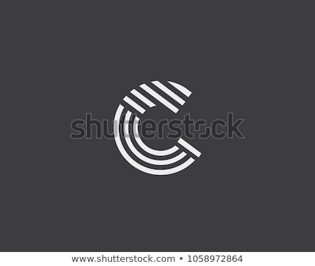 1800312d63 ... modelo · de · design · elementos / Letter C logo icon design template  elements. Adicionar à lightbox Baixar comp