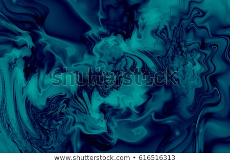 dark silky black marble texture background Stock photo © SArts