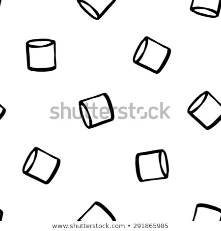 Foto stock: Vetor · abstrato · formas