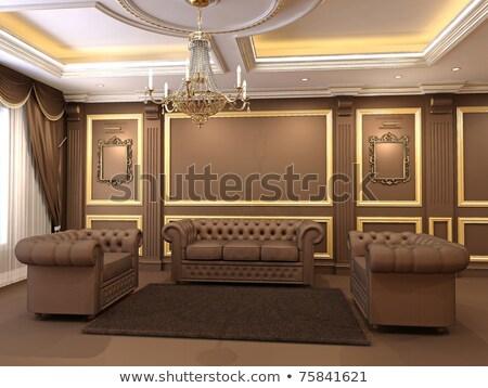 Beautiful Luxury Office Ideas Design Your Home Designz - Hctv.co