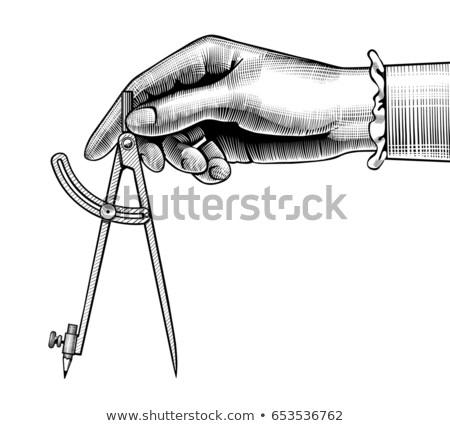 imzalamak · ikon · düğme · aile · seks · sevmek - stok fotoğraf © unkreatives