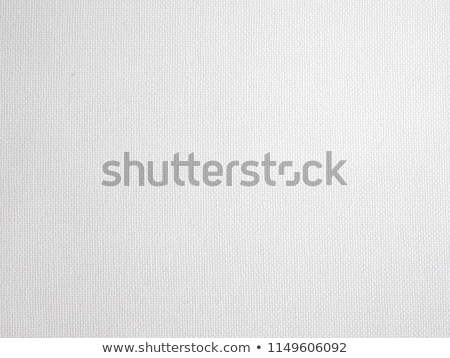 Szövet ábécé retro szín stílus eps Stock fotó © netkov1