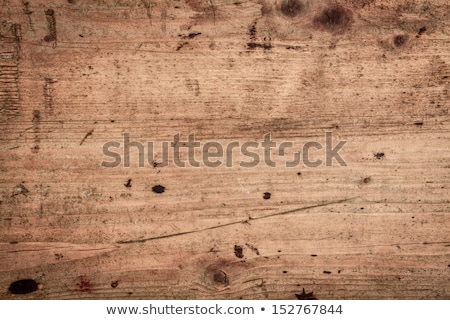 menu rustic background stock photo © marimorena
