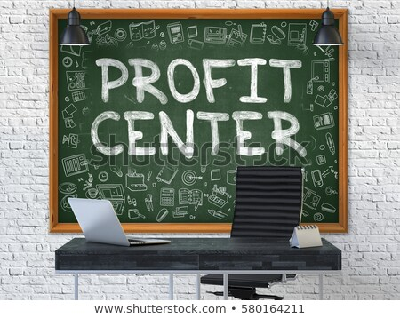 consulta · servicios · mundo · conocimiento · resumen · tecnología - foto stock © tashatuvango
