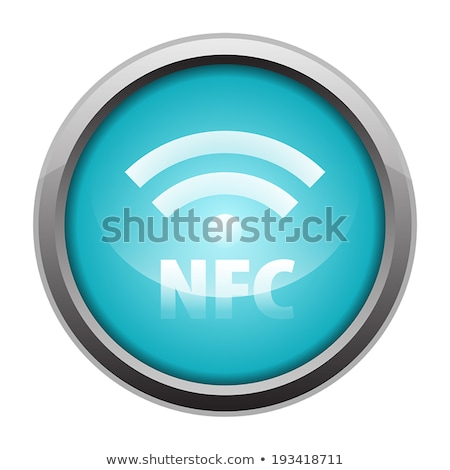 alan · iletişim · hareketli · ödeme · para · teknoloji - stok fotoğraf © tashatuvango
