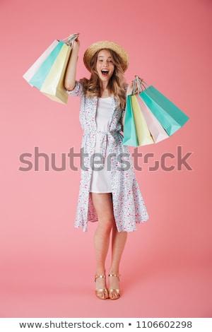 insalubre · férias · alimentação · símbolo · grupo · gorduroso - foto stock © deandrobot