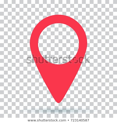 Local Map Pin Marker Search Stock photo © AndreyPopov