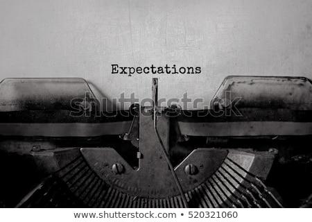 ожидания · зеленый · текста · 3d · визуализации · дороги - Сток-фото © silent47