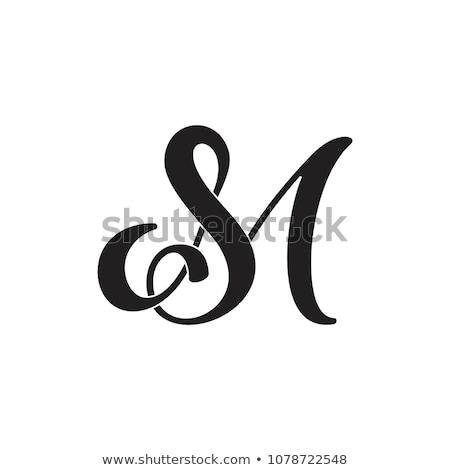 шаблон дизайна 10 строительство фон знак Сток-фото © sdCrea