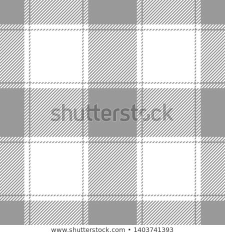 Gray buffalo on white background Stock photo © bluering