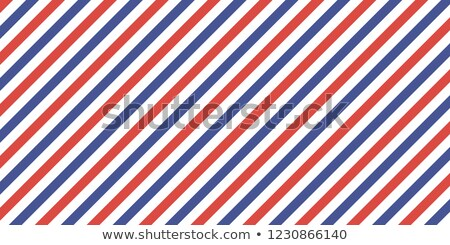 Old fashioned air mail envelope illustration Stock photo © icefront