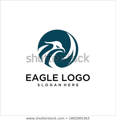 vector · gestileerde · symbool · familie · oorlog · tijger - stockfoto © maryvalery