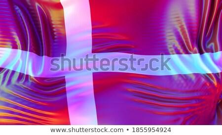 vettore · Rainbow · bandiera · sesso · amore · Coppia - foto d'archivio © popaukropa