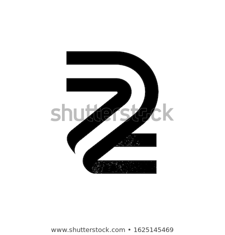 two wires stock photo © fotovika