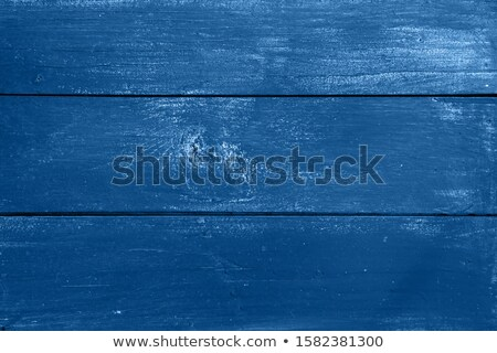 Classic Dark Stained Woodgrain Stock photo © ArenaCreative