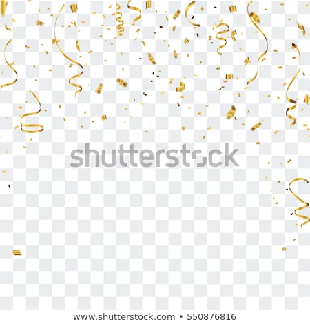party decoration Stock photo © Tomjac1980