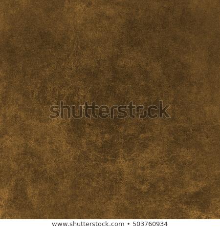 Absztrakt elegáns sötét klasszikus grunge grunge textúra Stock fotó © oly5