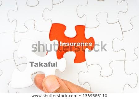 şişmanlık · diyabet · mektup · fayans · yazım · dışarı - stok fotoğraf © tashatuvango