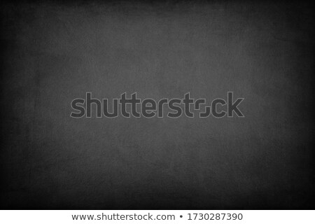 black smudge background design elements Stock photo © blaskorizov