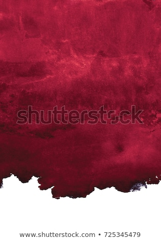 Composite image of red wine Stock photo © wavebreak_media
