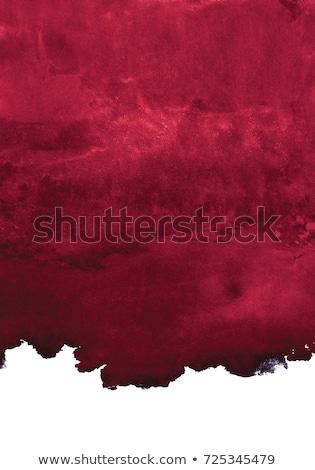 composite image of red wine stock photo © wavebreak_media