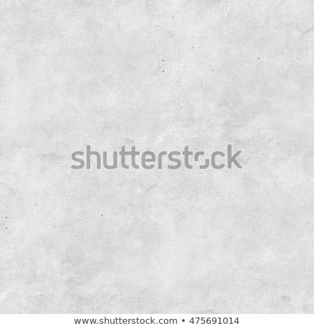 Edad capeado concretas pared sin costura textura Foto stock © tuulijumala