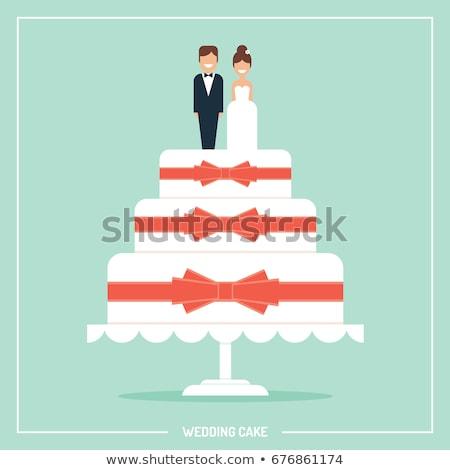 Layer Cake Dessin Ef Bf Bd