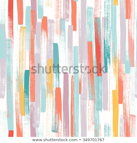 abstract · aquarel · geometrisch · patroon · water · onderwijs - stockfoto © ivaleksa