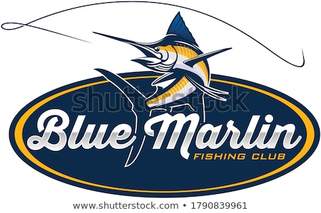 fishing tackle Stock photo © ryhor