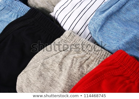 Close Up Of Man Underwear ストックフォト © ruzanna