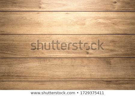 Background of wooden planks Stock photo © Valeriy