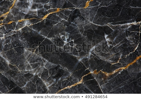 Stock photo: Light Soft White Marble Texture