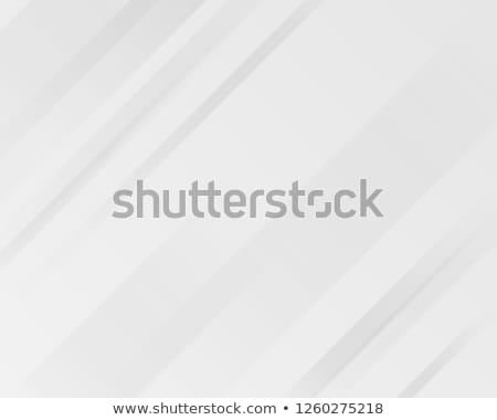 デジタル技術 スタイル 光 効果 抽象的な デザイン ストックフォト © SArts
