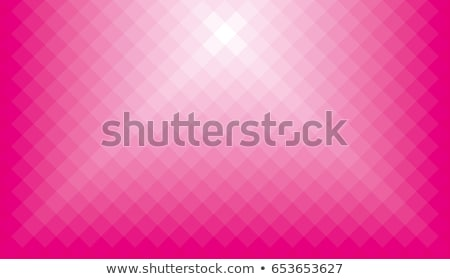 Wide screen webpage or business presentation abstract background Stock photo © almagami