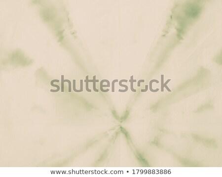 boîte · herbe · blanche · herbe · verte · isolé · nature - photo stock © barbaliss