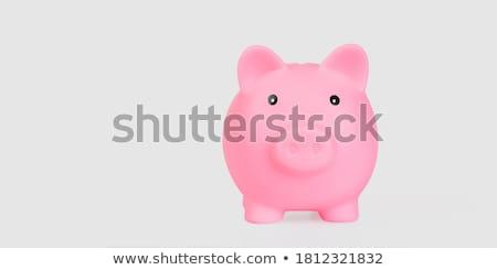 Stock fotó: Szimbólumok · valuta · vágási · körvonal · üzlet · felirat · piac